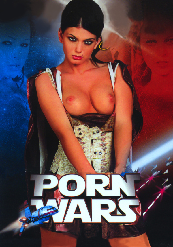 Porn-Wars Plakat
