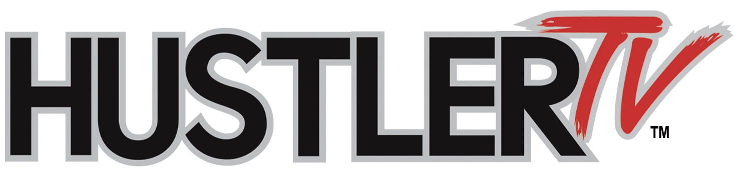 Hustler-TV-logo