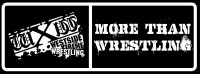 More-than-Wrestling