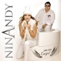 ninAndy – 100.000 Engel
