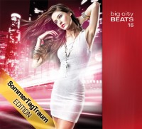 Big-City-Beats-16