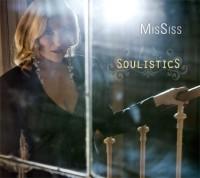 """MisSiss mit neuen Album """"Soulistics"""""""