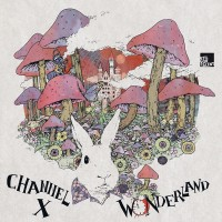 "Channel X ""Wonderland"""