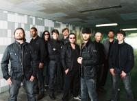 """Söhne Mannheims – neue Single """"Gesucht & Gefunden"""" und """"GANZ NAH DRAN"""" Tour 2012"""