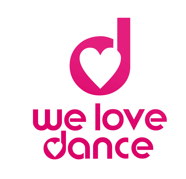 WE LOVE DANCE 2012
