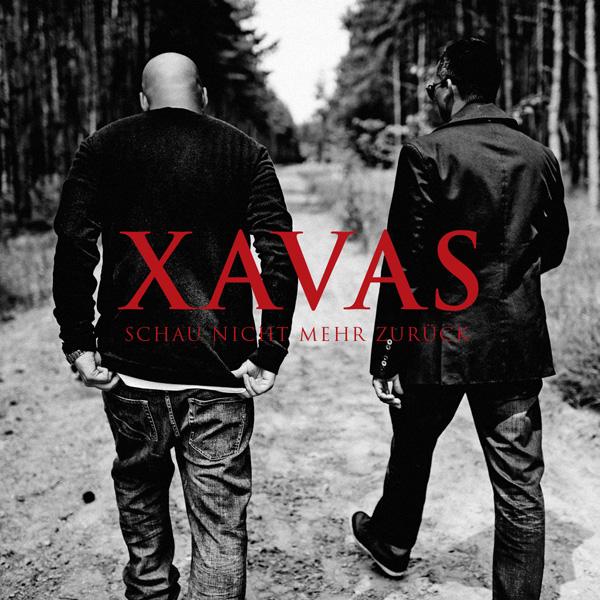 Xavier Naidoo und Kool Savas: XAVAS