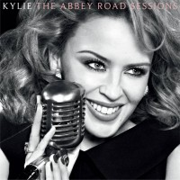 Kylie Minogue - The Abbey Road Sessions
