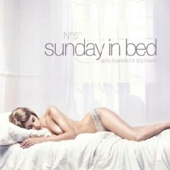Sunday In Bed Vol.05