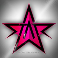 "A*STAR - ""Now Or Never"""