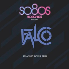 "Falco - ""So80s Presents Falco"""