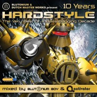 Hardstyle-10-Years
