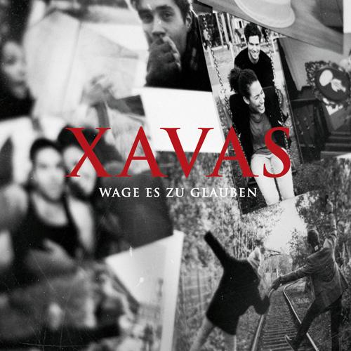 XAVAS-Wage-es-zu-glauben