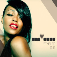 "Ida Corr - ""Singled Out"""