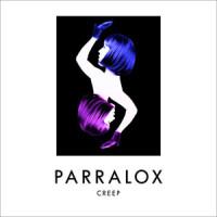 PARRALOX - Creep