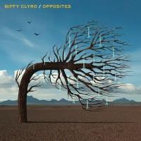 Biffy_Clyro_Opposites_Album