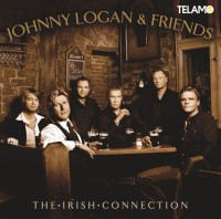 "Johnny Logan & Friends - ""The Irish Connection"""