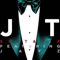 JustinTimberlake Single
