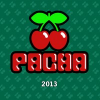 "Various Artists - ""Pacha 2013"""