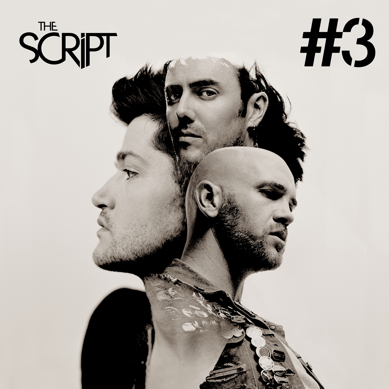 """The Script - """"#3"""""""