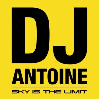 "DJ Antoine ""Sky Is The Limit"""