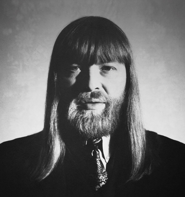 who 39 s that man a tribute to conny plank echte leute. Black Bedroom Furniture Sets. Home Design Ideas