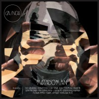 Metaboman-Ja-Noe