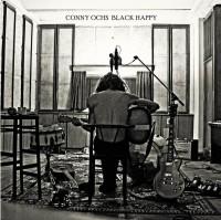 CONNY OCHS - Black Happy