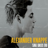 Sag_dass_du_Single-Cover