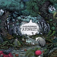 """SOUKIE & WINDISH  """"A FOREST"""""""