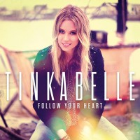 TinkaBelle_Follow_Your_Heart_Single_Cover