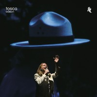 "Tosca - ""Odeon"""