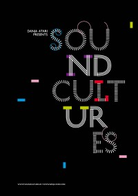 Danja Atari presents Soundcultures Romania