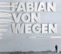 """Fabian Von Wegen - """"Emotionale Zitrone"""""""