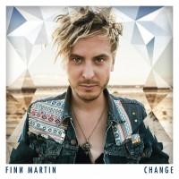 "Finn Martin - ""Change"""