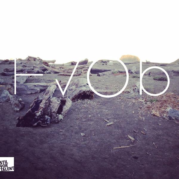 HVOB (Her Voice over Boys) mit Debüt-Album