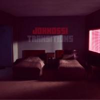 Johnossi - Transitions