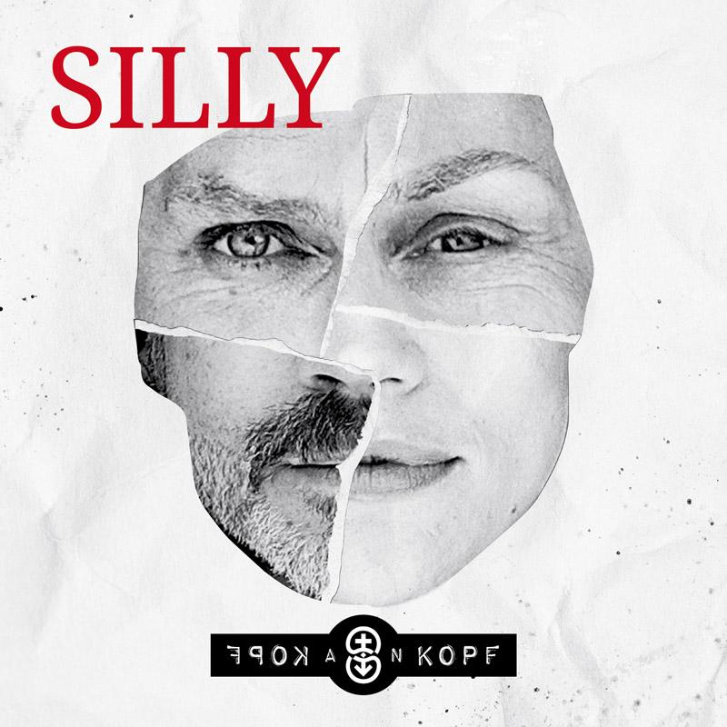 "Silly - ""Kopf An Kopf"""
