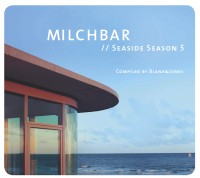 "Blank & Jones - ""Milchbar // Seaside Season 5"""