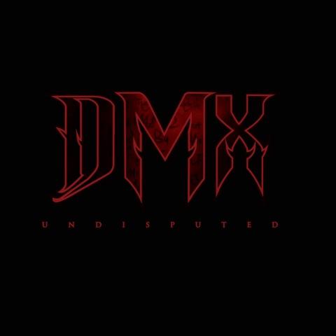 """DMX """"UNDISPUTED"""" - der Darkman kehrt zurück in den Ring"""