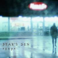 Bears_Den_Agape_EP