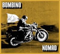 Bombino_Nomad_Cover