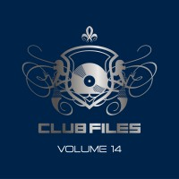 Club Files  Vol. 14