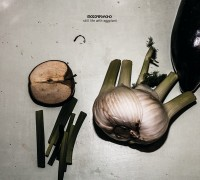 "Motorpsycho - ""Still Life With Eggplant"""