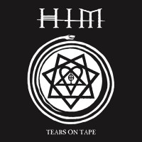 "HIM - ""Tears On Tape"""