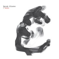 "Sarah Blasko - ""I Awake"""