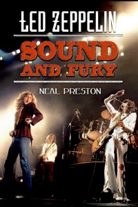 Led-Zeppelin-Sound-And-Fury-By-Neal-Preston-cover-art-px400