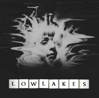 """Lowlakes - """"Cold Company (EP)"""""""