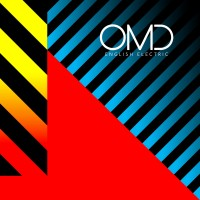 "OMD - ""English Electric"""