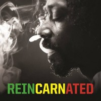 "Snoop Lion - ""Reincarnated"""