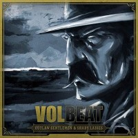 Volbeat_Album